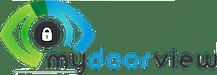 MyDoorView Logo